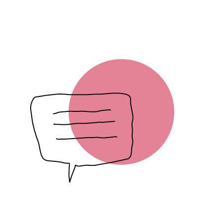 Mitmachen – WIRtschafts-Rezepte kommentieren