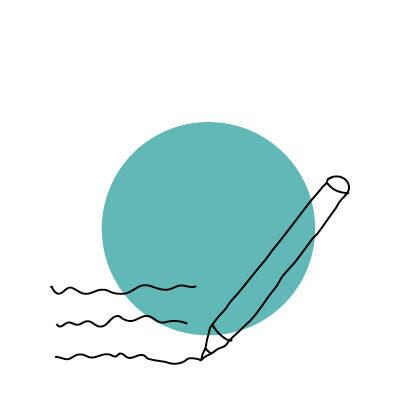 Mitmachen – WIRtschafts-Rezept schreiben