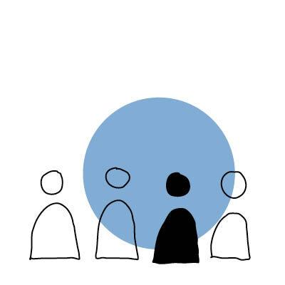Mitmachen – WIRtschafts-Mitglied werden